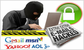 Email Hacking Royal-Leamington-Spa