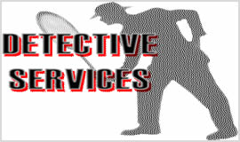 Royal-Leamington-Spa Private detective Services